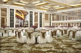 Royal-Widad-Residance-@-UTMKL-Nurul-Adilah-Wedding-Planner-0175182681
