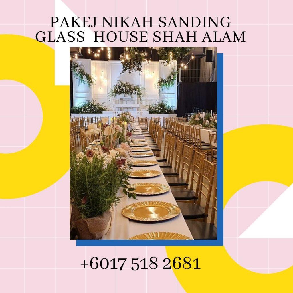 2020-Pakej-Nikah-Sanding-Glass-House-Shah-Alam-0175182681 (1)