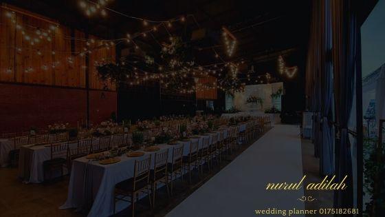 Pakej-Perkahwinan-Lengkap-Nikah-&-Sanding-0175182681