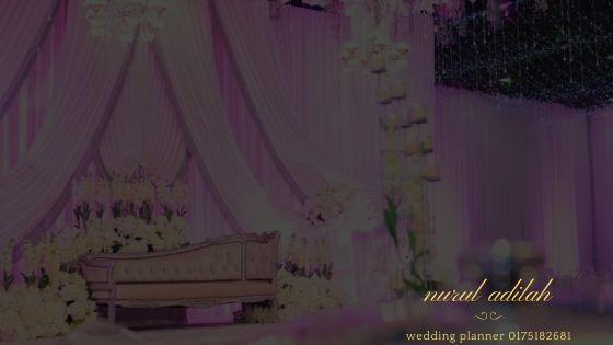 nurul-adilah-0175182681-2020-2021-wedding-packages
