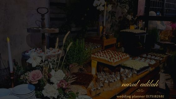 nurul-adilah-0175182681-pakej-perkahwinan
