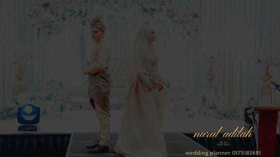 nurul-adilah-0175182681